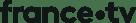 Logo_France_Télévisions_2017