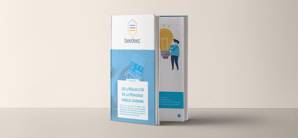 livre-blanc-3-regles-du-mobile-learning